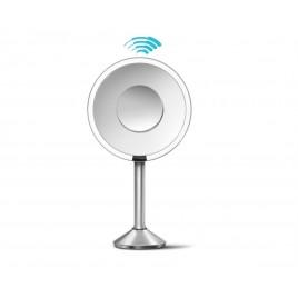 simplehuman® 20cm sensörlü pro ayna ST3007
