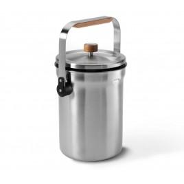 simplehuman ® 4.5lt organik atık kutusu