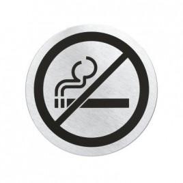 blomus sigara içilmez kapı işareti