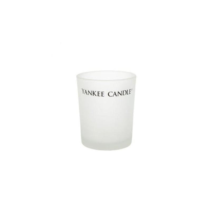 sampler tutucu - buzlu cam -