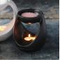 Yankee Candle | Turning Stone · Tart Isıtıcı