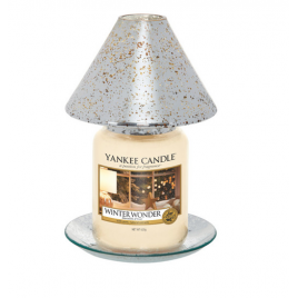 Yankee Candle Shimmer Glow
