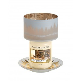 Yankee Candle Winterscape