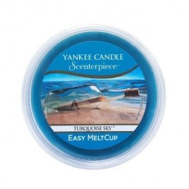 Yankee Candle 'Turquoise Sky ' Scenterpiece Melt Cup