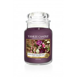 Yankee Candle Moonlight Blossoms