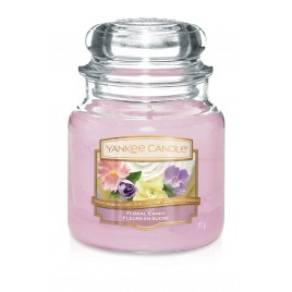Yankee Candle Floral Candy