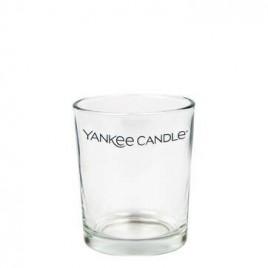 Yankee Candle Sampler Tutucu