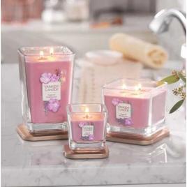 Yankee Candle Sugared Wildflowers
