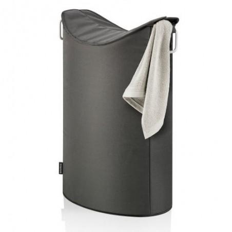çamaşırlık - anthracite