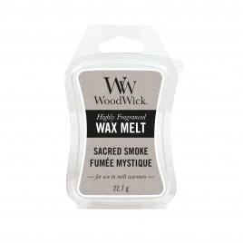 WoodWick® sacred smoke