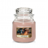 Yankee Candle Warm and Cosy