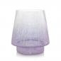 Yankee Candle Savoy - Purple Crackle