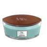 WoodWick® Blue Java Banana