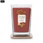 Yankee Candle Cinnamon Bark & Cumin