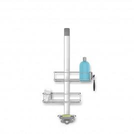 BT1101 ayarlanabilir duş rafı