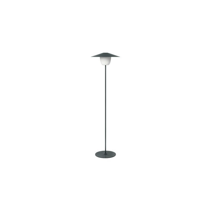 blomus | Mobil LED Lamba · Magnet · Zemin · 66073 - guruhomestore (TR)