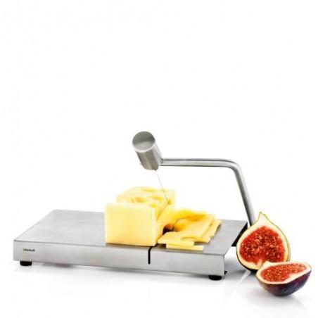 68139-ana-1-peynir-kesici-blomus_guruhomestore