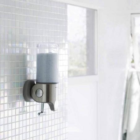 simplehuman | tekli duvara monte sabunluk