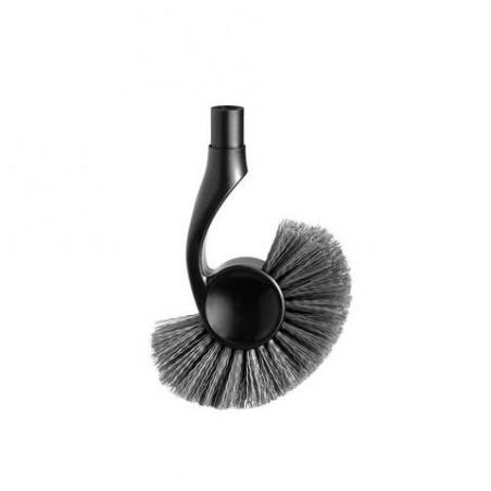 simplehuman | Tuvalet Fırçası Yedek · Siyah - guruhomestore (TR)