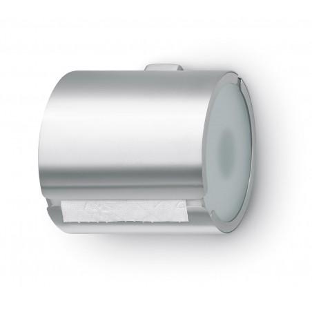 blomus | Tuvalet Kağıtlık - Buzlu Cam · 68592 - guruhomestore (TR)