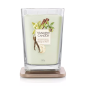 """Yankee Candle """"Sweet Frosting"""""""