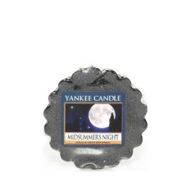 Yankee Candle | Midsummers Night · Tart Mum · 579174E - guruhomestore (TR)