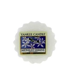 Yankee Candle  | Midnight Jasmine · Tart Mum · 1129556E - guruhomestore (TR)