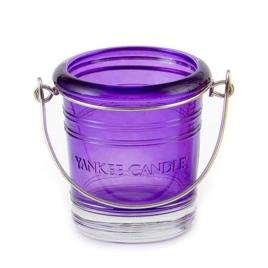 Yankee Candle   Bucket - Sampler Tutucu · 1285752 - guruhomestore (TR)