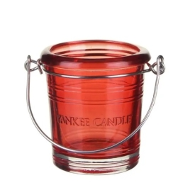 Yankee Candle | Bucket - Sampler Tutucu · 1306105 - guruhomestore (TR)