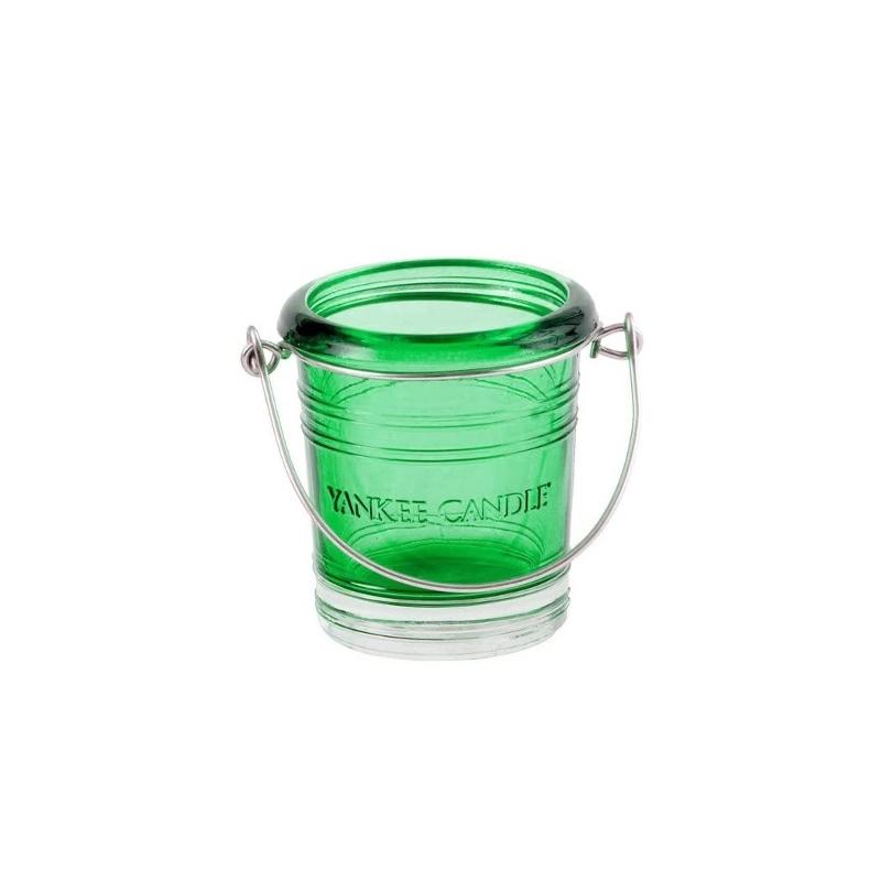 Yankee Candle   Bucket - Sampler Tutucu · 1306104 - guruhomestore (TR)