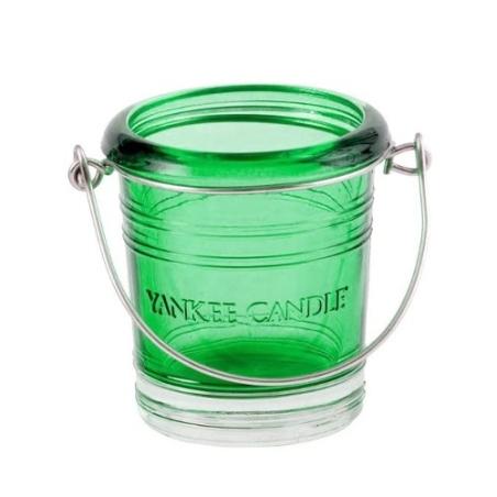 Yankee Candle | Bucket - Sampler Tutucu · 1306104 - guruhomestore (TR)