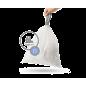 simplehuman® çöp poşeti (b) CW0161