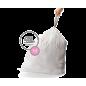 simplehuman® çöp poşeti (m) CW0173