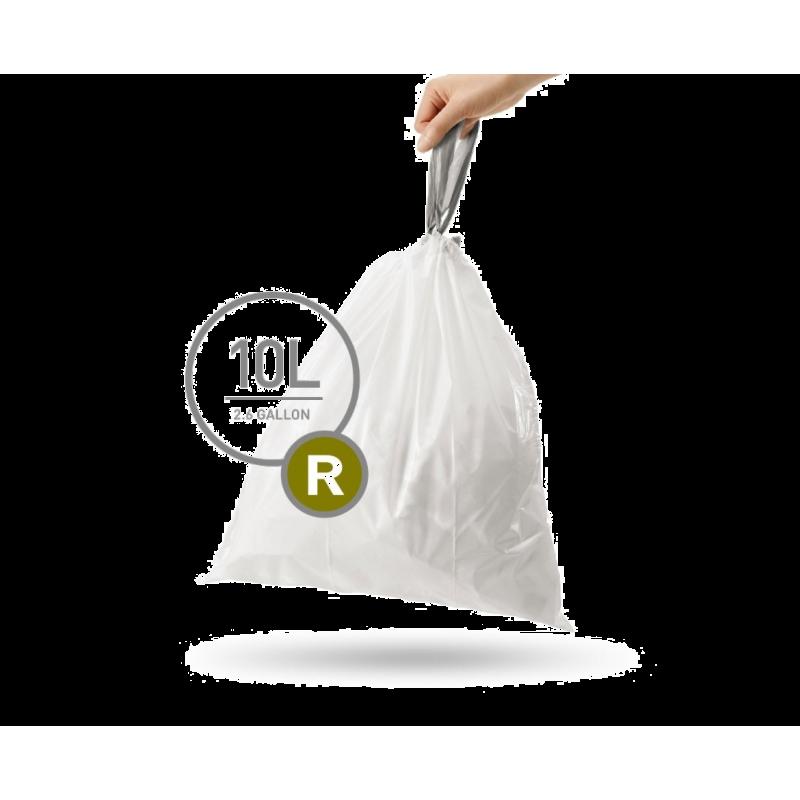 simplehuman® çöp poşeti (r) CW0201