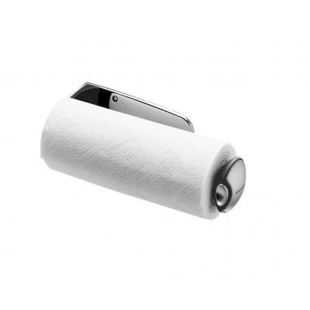 simplehuman® duvara monte kağıt havluluk KT1086