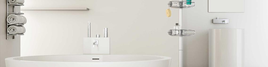 simplehuman | blomus · Banyo Ürünleri - guruhomestore (TR)
