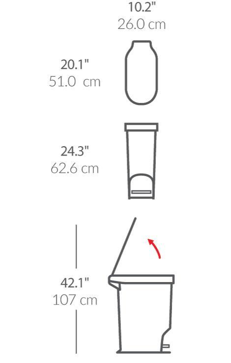 CW1390-simplehuman-guruhomestore-dimension-slim-liner-rim-step-can-plastic-40l-d_